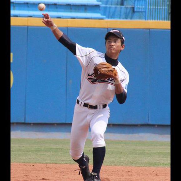 Takahiro Kumagai