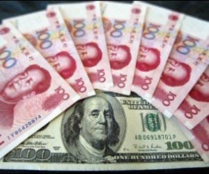 China se alista para acabar con la hegemonía del dólar