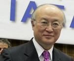 Yukiya-Amano-says-Iran-co-001