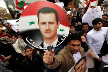 apoyan-a-bashar-al-assad