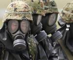 armas-quimicas-siria
