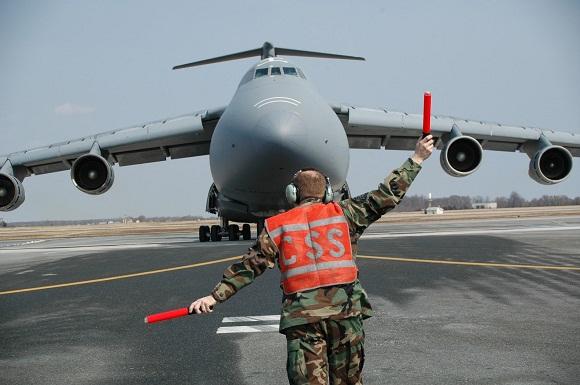 avion de combate