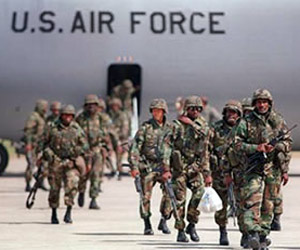 bases-militares-gc
