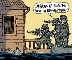 caricatura-inter