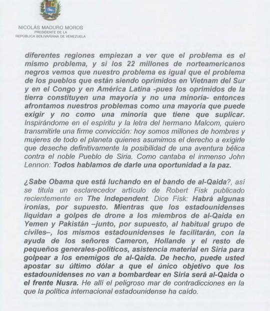 carta4-540x621