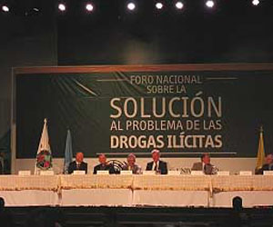colombia-forodrogasilicitas