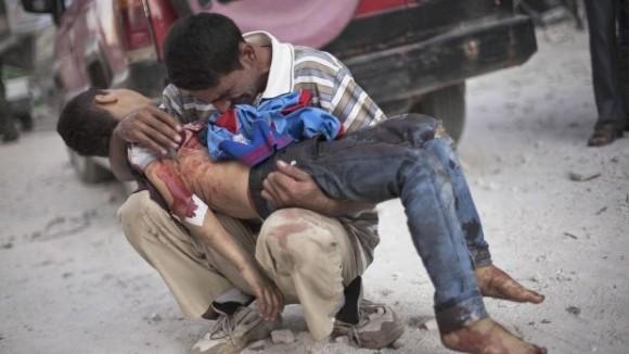 conflicto-sirio-deja-al-menos-60-mil-muertos-619x348