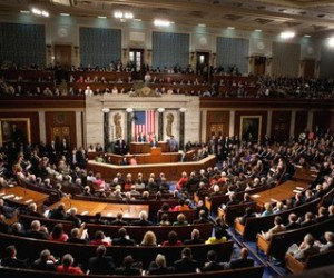 Mayoría republicana en Cámara de Representantes vota por restricción de viajes a Cuba