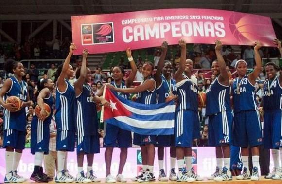cuba-canada-fiba-america-baloncesto-2013