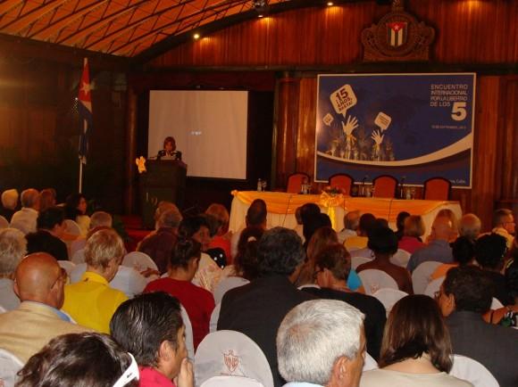 encuentro internacional cinco hotel nacional cuba3