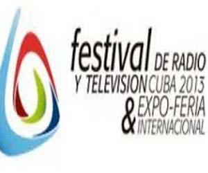 festival radio tv