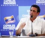 henrique-capriles1-400x267