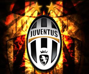 Juventus buscará triunfo sobre Parma en Liga italiana de fútbol
