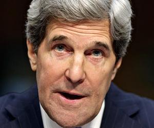 """Kerry anuncia que viajará a Cuba """"cuando sea apropiado"""""""