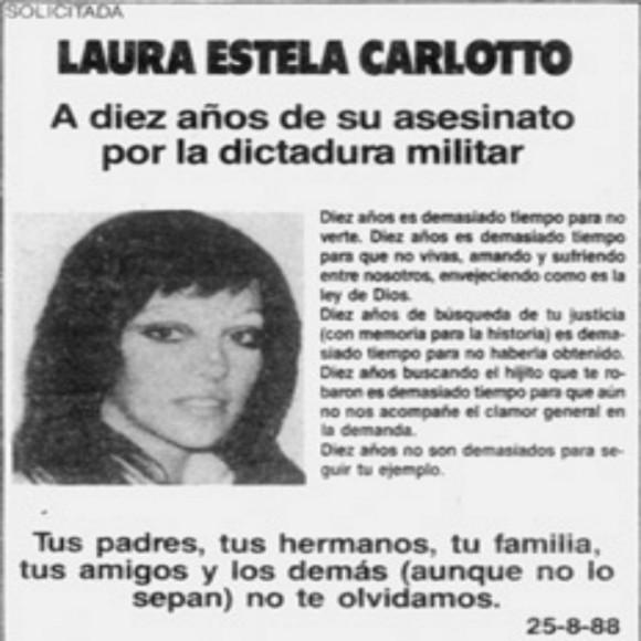laura-carlotto