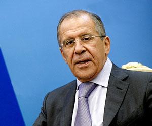 Foto: Roman Yandolin/RIA Novosti.