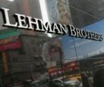 lehman-brothers1