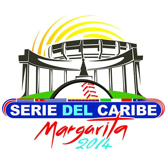 logo-serie-del-caribe-2014-margarita