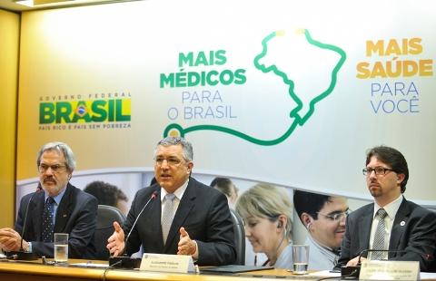 maismedicos_abr