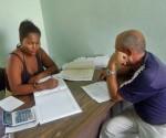 notarias cubanas