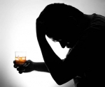 Alcoholismo Portada