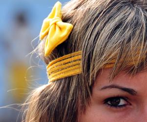 Cintas Amarillas