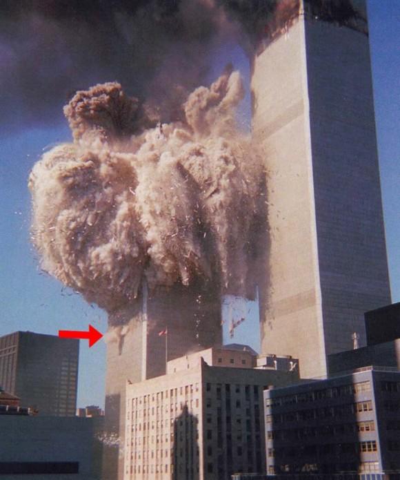 torre_explosion