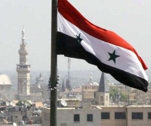 violencia-armas-químicas-conflicto-Siria_lr21-e