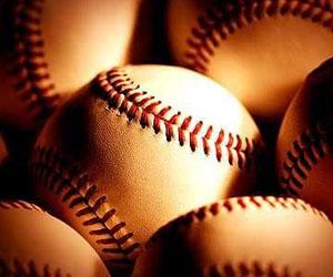 0-    beisbol