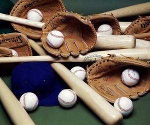00-beisbol