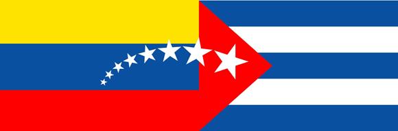 2-45-foto-cuba-mundo-venezuela