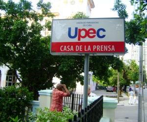 2a.-Casa-de-la-Prensa-UPEC