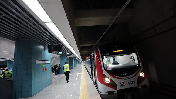 350965-turkey-marmaray-tunnel
