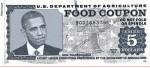 Barack Obama prometió que erradicaría el hambre entre los niños en Estados Unidos para 2015.