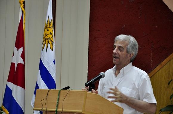 Foto: Roberto Garaycoa/Cubadebate,