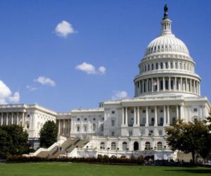 Senadores norteamericanos aspiran a reactivar escudo antimisil en Europa