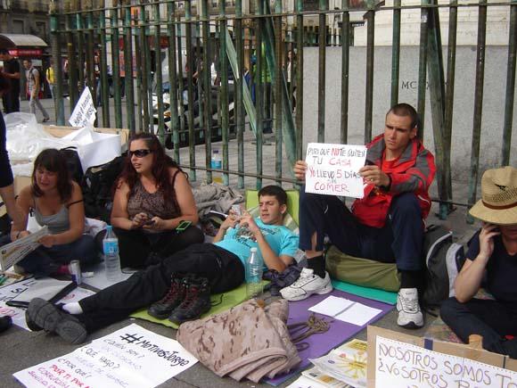 Foto: Wendy Inarra/Cubadebate.