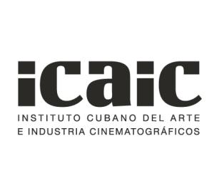 Elestudio-ICAIC-2