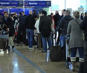 Espana-inmigrantes-