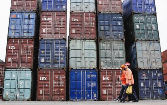 Exportaciones-india