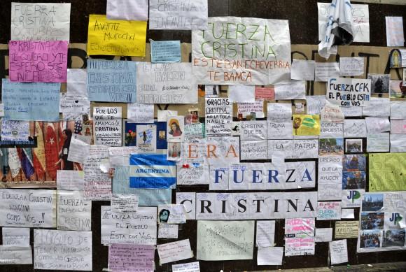 Fuerza Cristina foto Kaloian (2)
