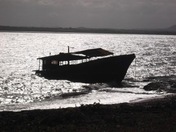 Gibara. Foto: José Augusto Ochoa del Río