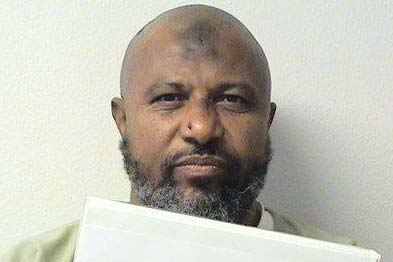 Ibrahim Othman Ibrahim Idris is a citizen of Sudan, held in extrajudicial detention in the United States' Guantanamo Bay detainment camps, in Cuba.[1] His detainee ID number is 036.