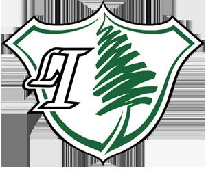 Isla_de_la_Juventud_logo_beisbol