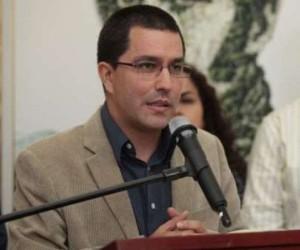Jorge Arreaza1