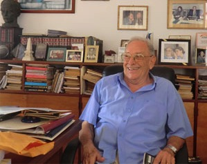 Juan-nuiry