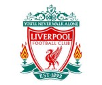 Liverpool-Football-Club-Logo-wallpapers 07