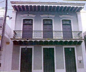 Museo-Casa-Natal-de-Carlos-