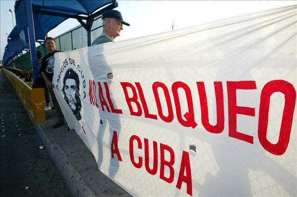No-al-bloqueo-a-Cuba-e1352998679936