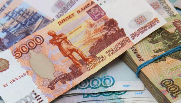 """También afirmó que Rusia podría disminuir la inflación de un 6% hacia finales de este año a menos del 5% en 2014. """"Si lo conseguimos, será por primera vez en las últimas dos décadas"""", puntualizó."""